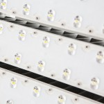 Luxstream_LED-Hallenstrahler_LED-Linsen (1)