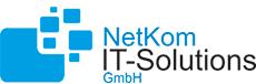 NetKom LED