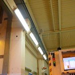 01-Luxstream-LED-Roehre-Beleuchtung-02