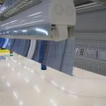 03-Luxstream-LED-Lichtband-Deutsche-Sportwagenproduktionsanlage-02