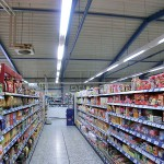 03-Luxstream-LED-Lichtband-Supermarkt-01