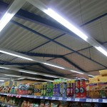 03-Luxstream-LED-Lichtband-Supermarkt-02