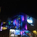 30-Luxstream-LED-Fluter-Aussenbeleuchtung-Werbung-02