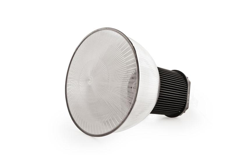 Luxstream_LED-Industriestrahler_200W_mit_Polycarbonat_Reflektor_und_Abdeckung