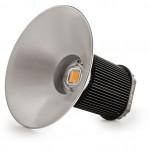 Luxstream_LED-Industriestrahler_200_Watt_mit_Aluminiumreflektor_90