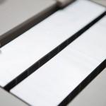 Luxstream_LED-Mastleuchte_Aluminiumkuehlkoerper