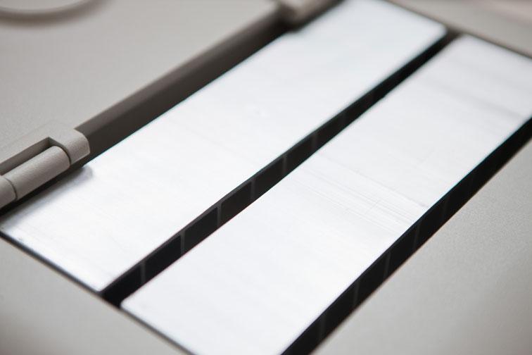Luxstream_LED-Mastleuchte_Aluminiumkuehlkoerper-
