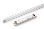 Luxstream_LED-Roehre-Innovation-14_mit_LED-EVG-Professional1