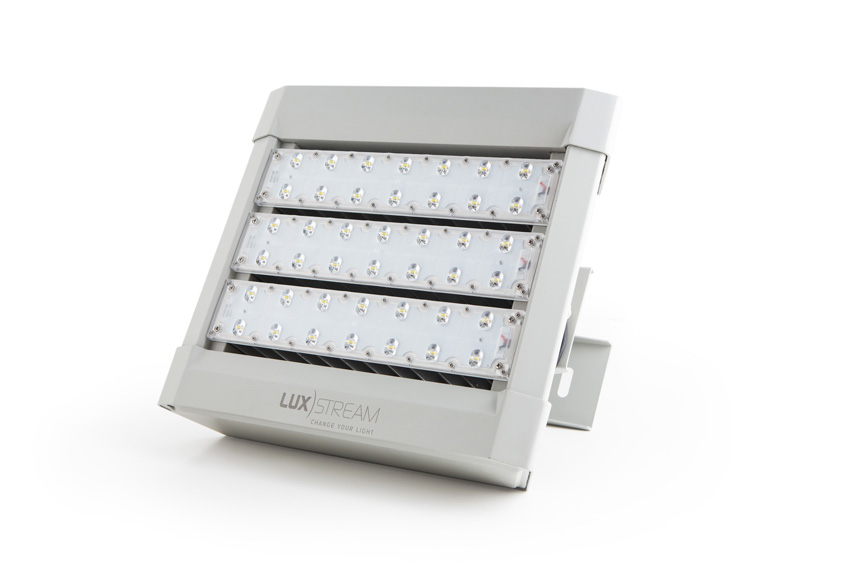 Luxstream_LED-Hallenstrahler