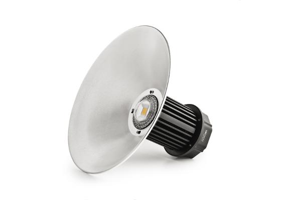 Luxstream_LED-Industriestrahler_100_Watt_mit_Aluminiumreflektor_120