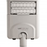 Luxstream_LED-Mastleuchte