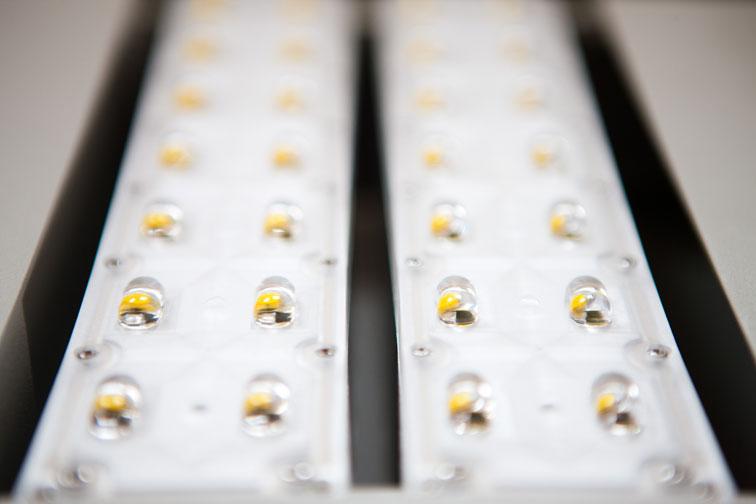 Luxstream_LED-Mastleuchte_LED-Platinen-